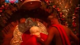 Shirdi ke Saibaba Mandir ki  Aarti - Shri Sachidanand Sadguru Sainath Maharaj Ki Jai - Hindu Prayers
