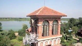 Отель Old House в Койсуге Ростовской области