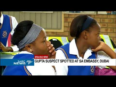 School violence has Free State Education Dept concerned