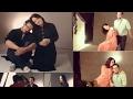 Azaan Sami Khan family pics Whatsapp Status Video Download Free