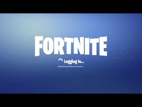PS4 Can't Join Party Or Play Fortnite?