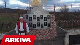 Florim Thaqi - Lendina e Lotëve - Meje (Official Video HD)