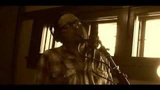 Jonathan Davis - Slept So Long (Sirius radio session)