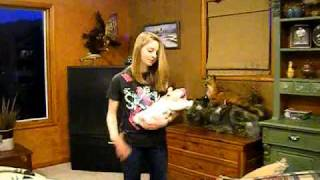 postpartum depression definition and symptoms