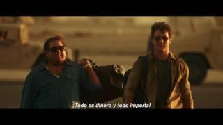 AMIGOS DE ARMAS - El público está hablando 30