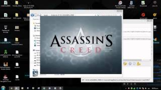 Descargar Assassins Creed | FULL | ESPAÑOL