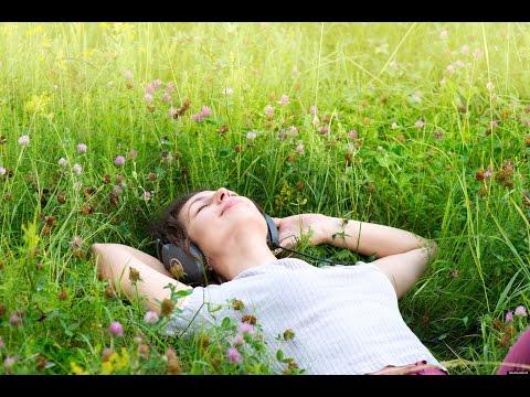 Sergei Rachmaninov  Symphony No.2 Adagio  Relaxation