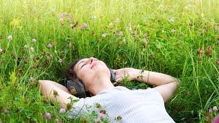 Sergei Rachmaninov Adagio  Relaxation
