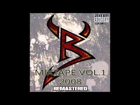 Badmash - Hindi Rap Guru - Jay Sean - Ride It (Hindi Rap Mix)