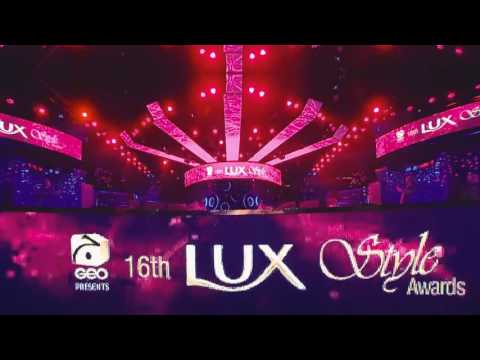 Atif aslam Dancing performance at LSA on his mashup Songs 2017