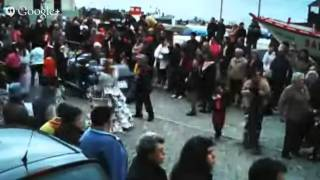 2º Cortejo de Carnaval de Vila Chã -Vila Do Conde ( Trans. em Direto)