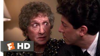 Video Crossing Delancey (1988) - Ida's Story Scene (8/9) | Movieclips download MP3, 3GP, MP4, WEBM, AVI, FLV September 2017