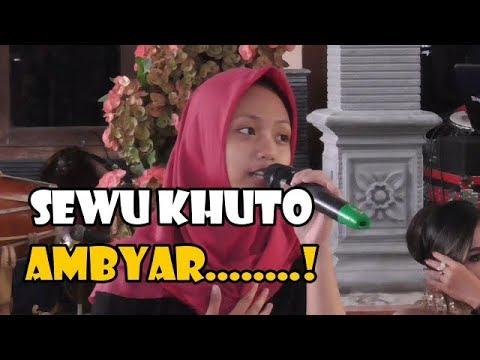 sewu-kuto-ambyar-didi-kempot-(cover)