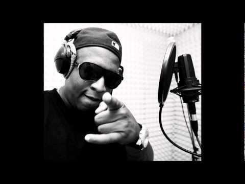 E.d.i Mean of 2pacs Outlawz Shouts out BeatMecca & StudioHeadMusic