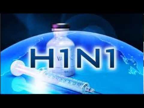 metin h1n1