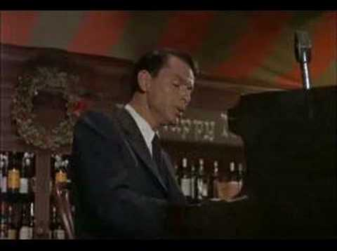 YOUNG AT HEART  FRANK SINATRA SINGS e For My Ba