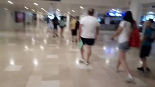 видео Авиабилеты Борисполь – Анталия. Билеты на самолеты из аэропорта Борисполь в Анталия (авиарейсы Киев
