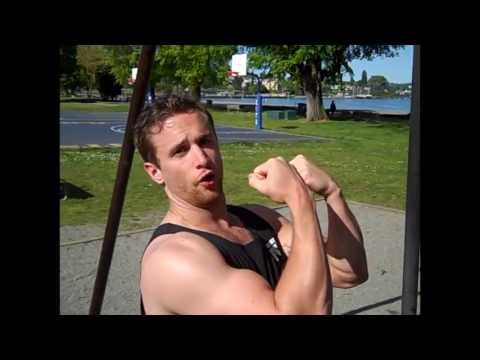 Best Bigger Bicep Workout With Dumbbells For Men To Gain Mass At Gym Workout