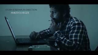 Good Night - 2017 A Horror-Suspense-Thriller Short Movie