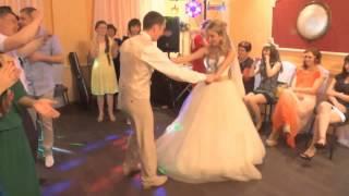 Свадебный ведущий,тамада - Владимир Бугров, Барнаул