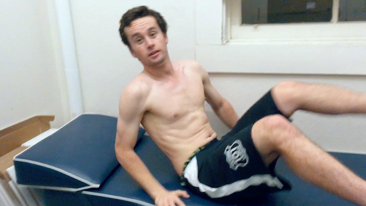 Best Strip Him Girls Naked Gif