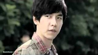 MV HD l Lee Seung Gi 이승기   정신이 나갔었나봐 Losing My Mind「K Pop August 2010」