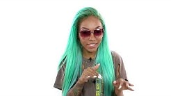 "Tokyo Jetz Defines Jacksonville Lingo: ""Green"", ""Take Off"", ""Bra"", ""Jit"""