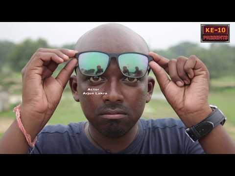 Making N.. DEEWANA KUDUKH SONG singer- surendra kujur