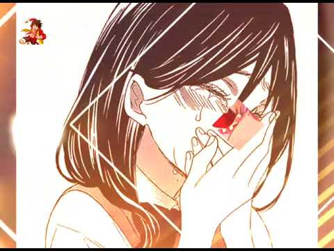 Hình Ảnh Anime Buồn Cô Đơn & Tâm Trạng