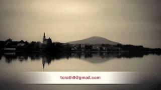 Download شيلة ناكر الجميل للشاعر/مبارك بن جارالله الطلحي الهذلي MP3 song and Music Video