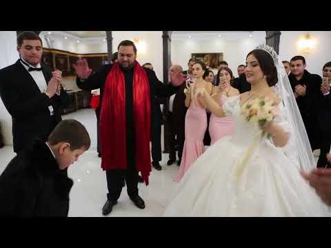 Цыганская Свадьба Семена