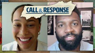 Black Tech & Innovation (Call & Response, Ep. 8)