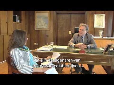 Actua-Europa: Giorgos Katrougalos (Syriza)