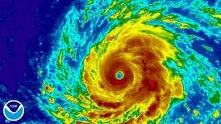Ураган харви видео на е