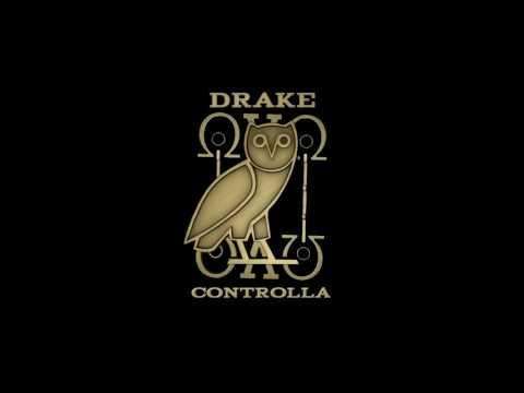 Drake Controlla