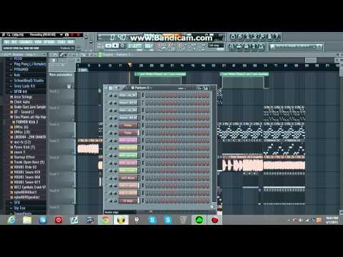 Duke Dumont  I got YouFL Studio 11 Remake