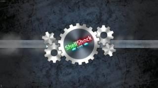 1 Turn Game! Shellshock Live