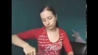 Монолог женщины,сосланной на кухню.Видео приколы смотреть.