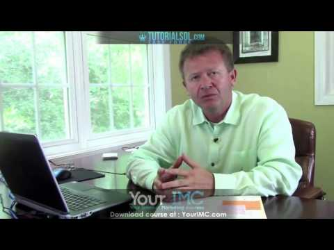 Peter Vekselman – Real Estate Investing Academy download