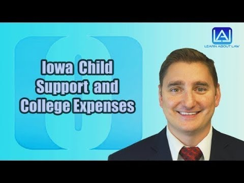 iowa-child-support-and-college-expenses-|-learn-about-law