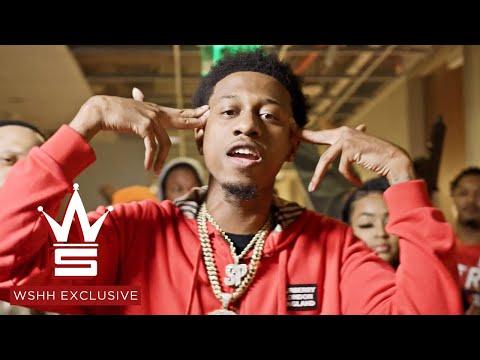 """Money Mu & YSN - """"I'm Sayin"""" (Official Music Video - WSHH Exclusive)"""
