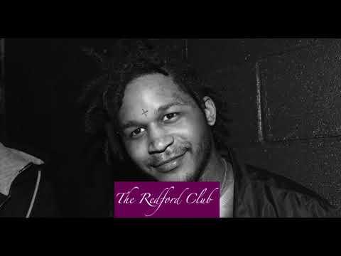 Fredo Santana  - My Lil f Chief Keef x Lil Reese (RIP Fredo Santana)