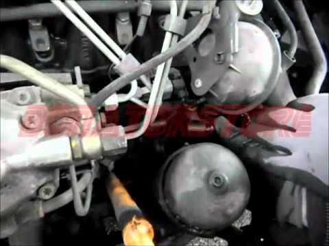 110 PS CHIPTUNING PERFORMANCE BOX VW PASSAT 1.9 TDI 90