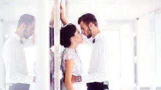 Свадьба в Березе, Пружанах, Бресте, Кобрине. Сборы жениха и невесты.vk.com/foto.legend