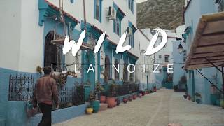 Illa Noize - Wild (Official Music Video)