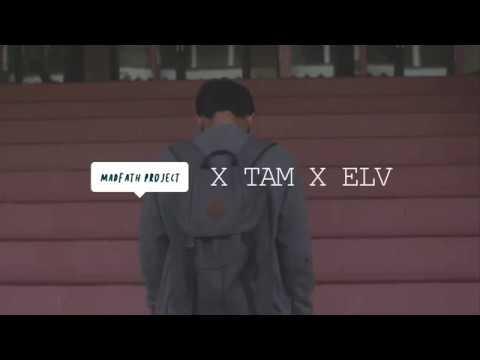 Vagetoz-Kuatkan Aku (Video Lirik)