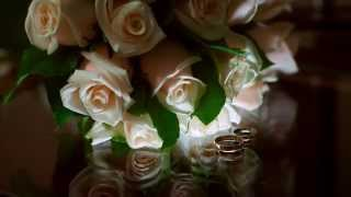 Свадьба Николая и Оксаны