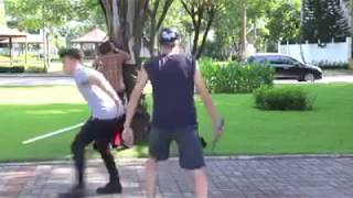 Funny Pranks Try Not To Laugh Funny Pranks Compilation Funny Videos