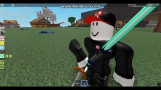 Roblox! - Clone Tycoon 2! with Icy!