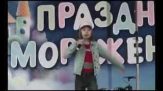 Песня Валентины Волковой Светофор